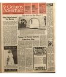 Galway Advertiser 1985/1985_05_23/GA_23051985_E1_001.pdf