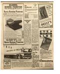 Galway Advertiser 1985/1985_05_23/GA_23051985_E1_009.pdf