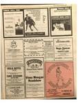 Galway Advertiser 1985/1985_05_23/GA_23051985_E1_017.pdf