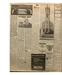 Galway Advertiser 1985/1985_05_23/GA_23051985_E1_002.pdf