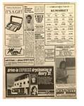 Galway Advertiser 1985/1985_05_23/GA_23051985_E1_005.pdf