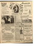 Galway Advertiser 1985/1985_05_23/GA_23051985_E1_011.pdf