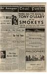 Galway Advertiser 1972/1972_06_08/GA_08061972_E1_005.pdf