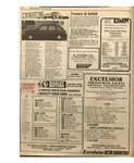 Galway Advertiser 1985/1985_05_23/GA_23051985_E1_012.pdf