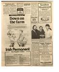 Galway Advertiser 1985/1985_05_23/GA_23051985_E1_007.pdf