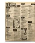 Galway Advertiser 1985/1985_05_23/GA_23051985_E1_014.pdf
