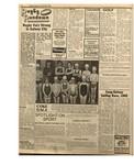 Galway Advertiser 1985/1985_05_23/GA_23051985_E1_008.pdf