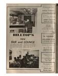 Galway Advertiser 1972/1972_06_08/GA_08061972_E1_008.pdf