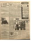 Galway Advertiser 1985/1985_05_23/GA_23051985_E1_015.pdf