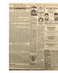 Galway Advertiser 1985/1985_05_23/GA_23051985_E1_006.pdf