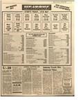 Galway Advertiser 1985/1985_05_09/GA_09051985_E1_011.pdf