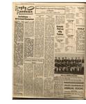 Galway Advertiser 1985/1985_05_09/GA_09051985_E1_008.pdf