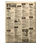 Galway Advertiser 1985/1985_05_09/GA_09051985_E1_016.pdf