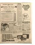 Galway Advertiser 1985/1985_05_09/GA_09051985_E1_007.pdf