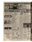 Galway Advertiser 1972/1972_06_08/GA_08061972_E1_004.pdf