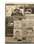 Galway Advertiser 1985/1985_05_09/GA_09051985_E1_018.pdf