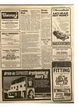 Galway Advertiser 1985/1985_05_09/GA_09051985_E1_015.pdf