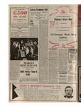Galway Advertiser 1972/1972_06_08/GA_08061972_E1_010.pdf
