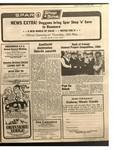 Galway Advertiser 1985/1985_05_09/GA_09051985_E1_013.pdf