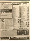 Galway Advertiser 1985/1985_05_09/GA_09051985_E1_009.pdf