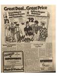 Galway Advertiser 1985/1985_05_09/GA_09051985_E1_003.pdf