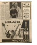 Galway Advertiser 1985/1985_05_09/GA_09051985_E1_005.pdf