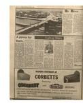 Galway Advertiser 1985/1985_05_09/GA_09051985_E1_004.pdf