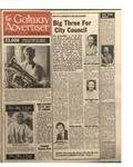 Galway Advertiser 1985/1985_05_09/GA_09051985_E1_001.pdf