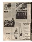 Galway Advertiser 1972/1972_06_08/GA_08061972_E1_006.pdf