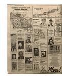 Galway Advertiser 1985/1985_05_09/GA_09051985_E1_002.pdf