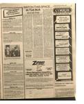 Galway Advertiser 1985/1985_05_09/GA_09051985_E1_017.pdf