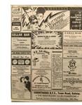 Galway Advertiser 1985/1985_05_09/GA_09051985_E1_020.pdf