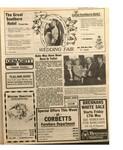 Galway Advertiser 1985/1985_05_16/GA_16051985_E1_019.pdf