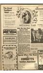 Galway Advertiser 1985/1985_05_16/GA_16051985_E1_017.pdf