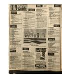 Galway Advertiser 1985/1985_05_16/GA_16051985_E1_025.pdf