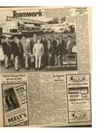 Galway Advertiser 1985/1985_05_16/GA_16051985_E1_015.pdf