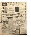 Galway Advertiser 1985/1985_05_16/GA_16051985_E1_032.pdf