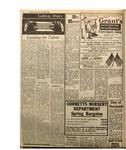 Galway Advertiser 1985/1985_05_16/GA_16051985_E1_002.pdf