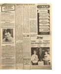 Galway Advertiser 1985/1985_05_16/GA_16051985_E1_026.pdf