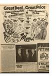Galway Advertiser 1985/1985_05_16/GA_16051985_E1_005.pdf