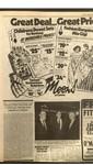 Galway Advertiser 1985/1985_05_16/GA_16051985_E1_003.pdf
