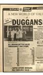 Galway Advertiser 1985/1985_05_16/GA_16051985_E1_011.pdf