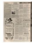 Galway Advertiser 1972/1972_06_15/GA_15061972_E1_002.pdf