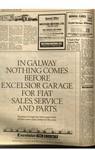 Galway Advertiser 1985/1985_05_16/GA_16051985_E1_021.pdf