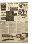 Galway Advertiser 1985/1985_05_16/GA_16051985_E1_024.pdf