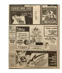 Galway Advertiser 1985/1985_05_16/GA_16051985_E1_027.pdf