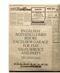 Galway Advertiser 1985/1985_05_16/GA_16051985_E1_020.pdf
