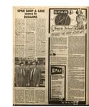 Galway Advertiser 1985/1985_05_16/GA_16051985_E1_010.pdf