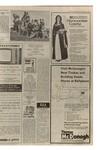 Galway Advertiser 1972/1972_06_15/GA_15061972_E1_003.pdf