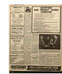 Galway Advertiser 1985/1985_05_16/GA_16051985_E1_023.pdf